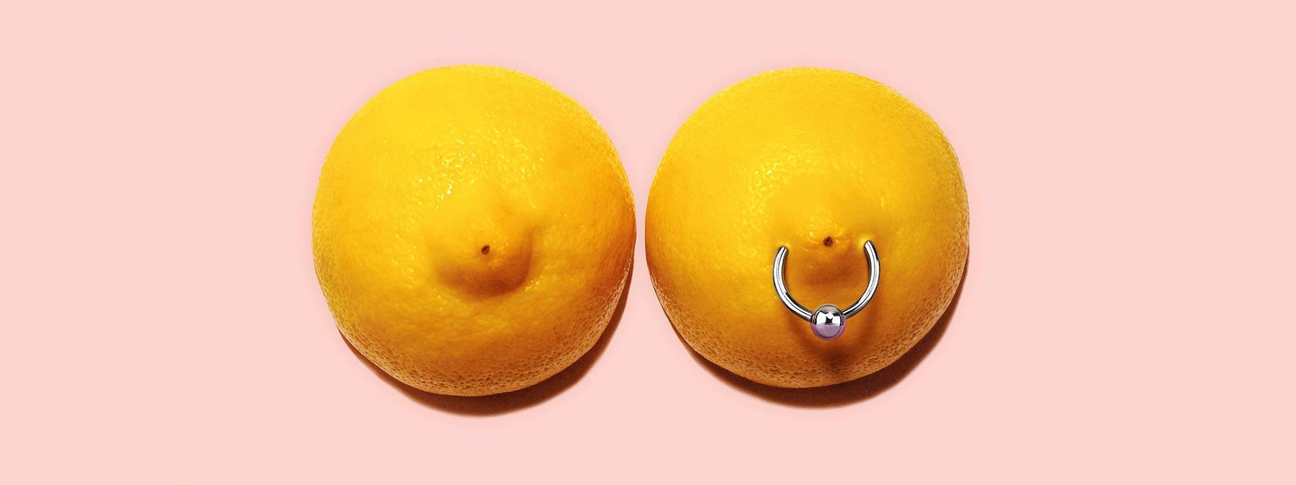 Tony Futura - Lemons