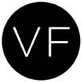 Visual Fodder logo